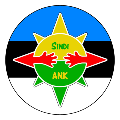 Sindi ANK
