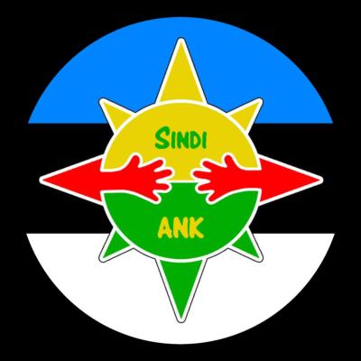 Sindi ANK